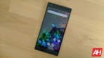 Razer Phone 2 - Review (8)