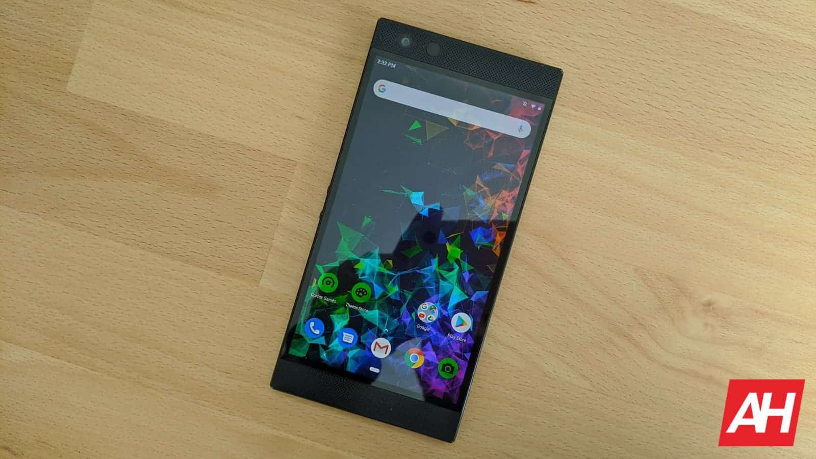 Razer Phone 2 Review 8