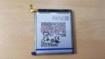 Samsung Galaxy S11+ battery leak 1
