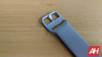 Samsung Galaxy Watch Active 2 - Review (12)