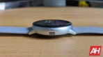 Samsung Galaxy Watch Active 2 - Review (18)