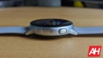 Samsung Galaxy Watch Active 2 - Review (19)
