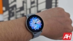 Samsung Galaxy Watch Active 2 - Review (21)
