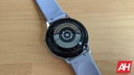 Samsung Galaxy Watch Active 2 - Review (7)
