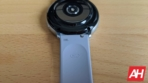 Samsung Galaxy Watch Active 2 - Review (9)