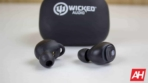 Wicked-audio-cron-wireless-earbuds-AH-NS-03