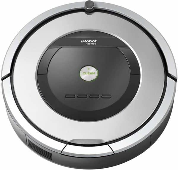 iRobot Roomba 860 - Woot