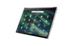 ASUS Chromebook Flip C436 presser 05