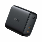 AUKEY Omnia series chargers image 11