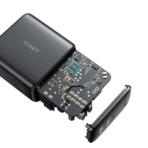 AUKEY Omnia series chargers image 16