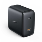 AUKEY Omnia series chargers image 17