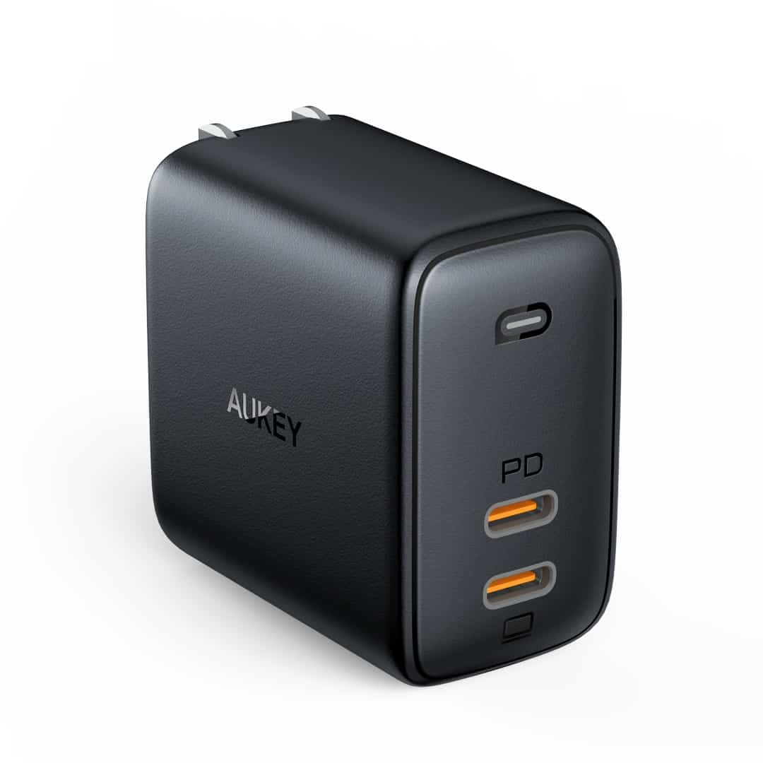 AUKEY Omnia series chargers image 5