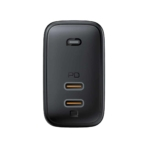 AUKEY Omnia series chargers image 6