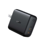 AUKEY Omnia series chargers image 8