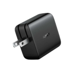 AUKEY Omnia series chargers image 9
