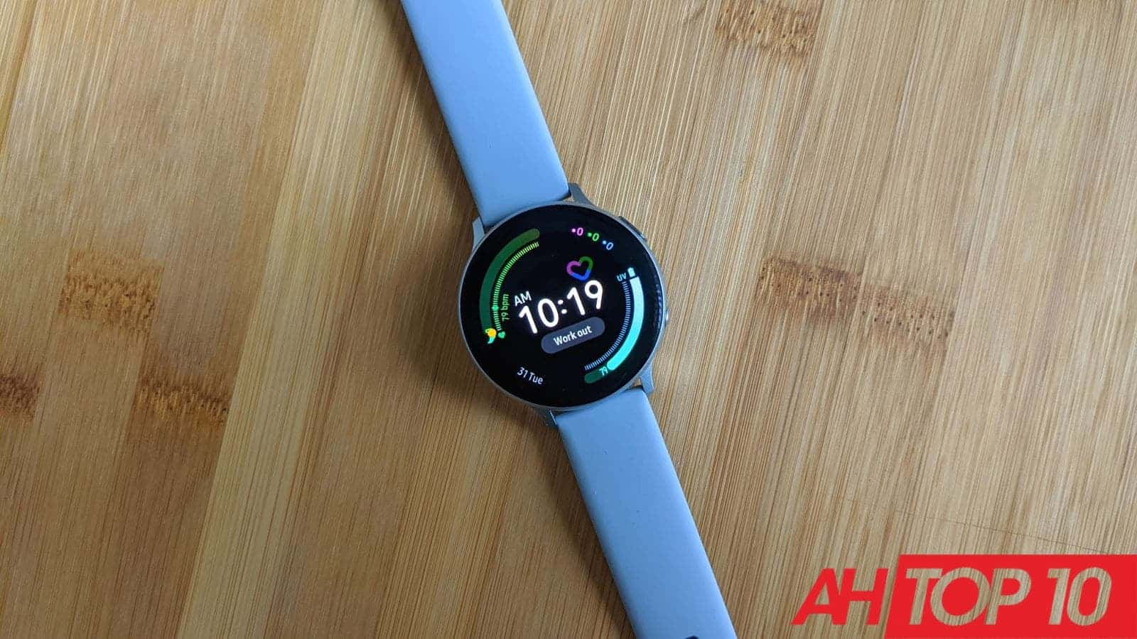 Top 10 Best Fitness Trackers Updated April 2021