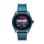 DIESEL Fadelite Wear OS Watch (1)