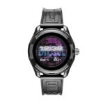 DIESEL Fadelite Wear OS Watch (2)