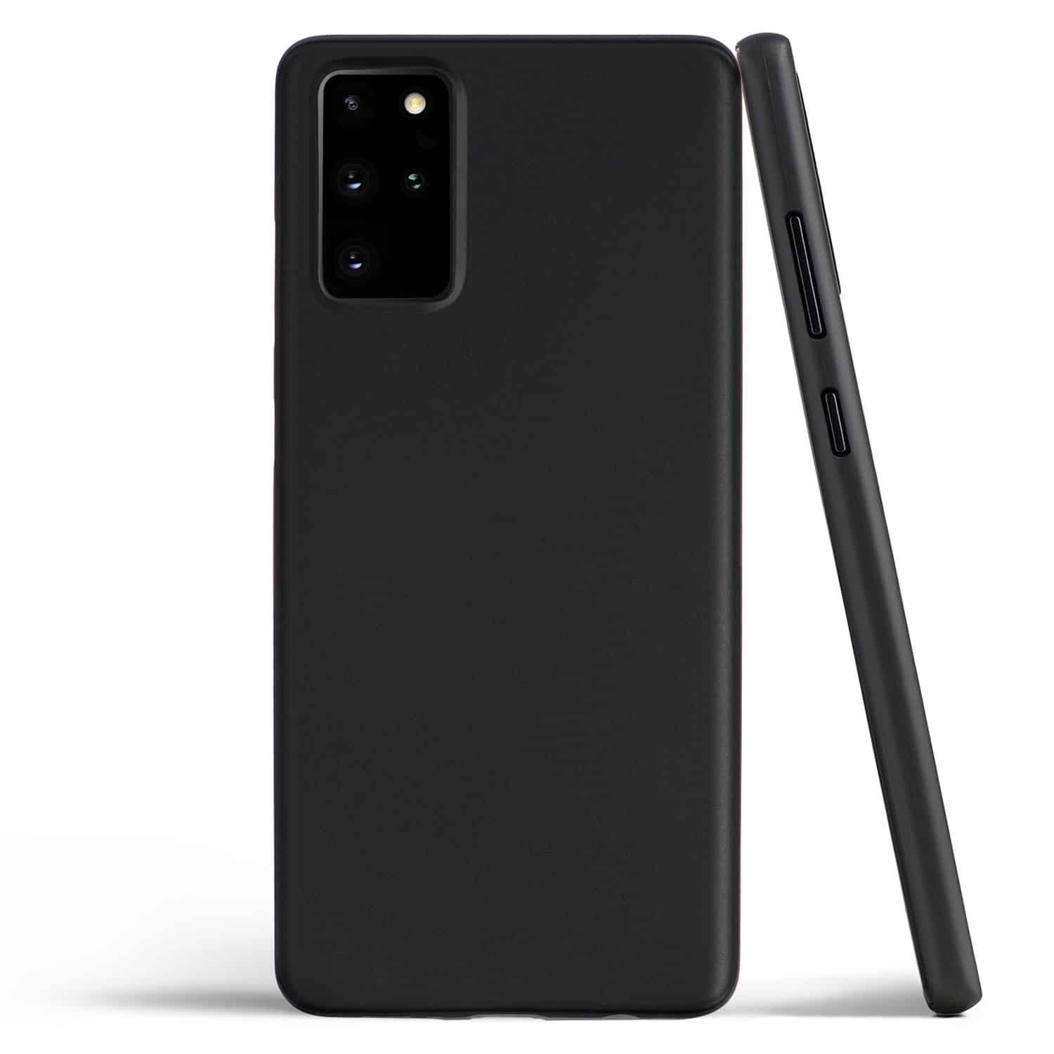 Galaxy S20 Plus Totalee Case 1