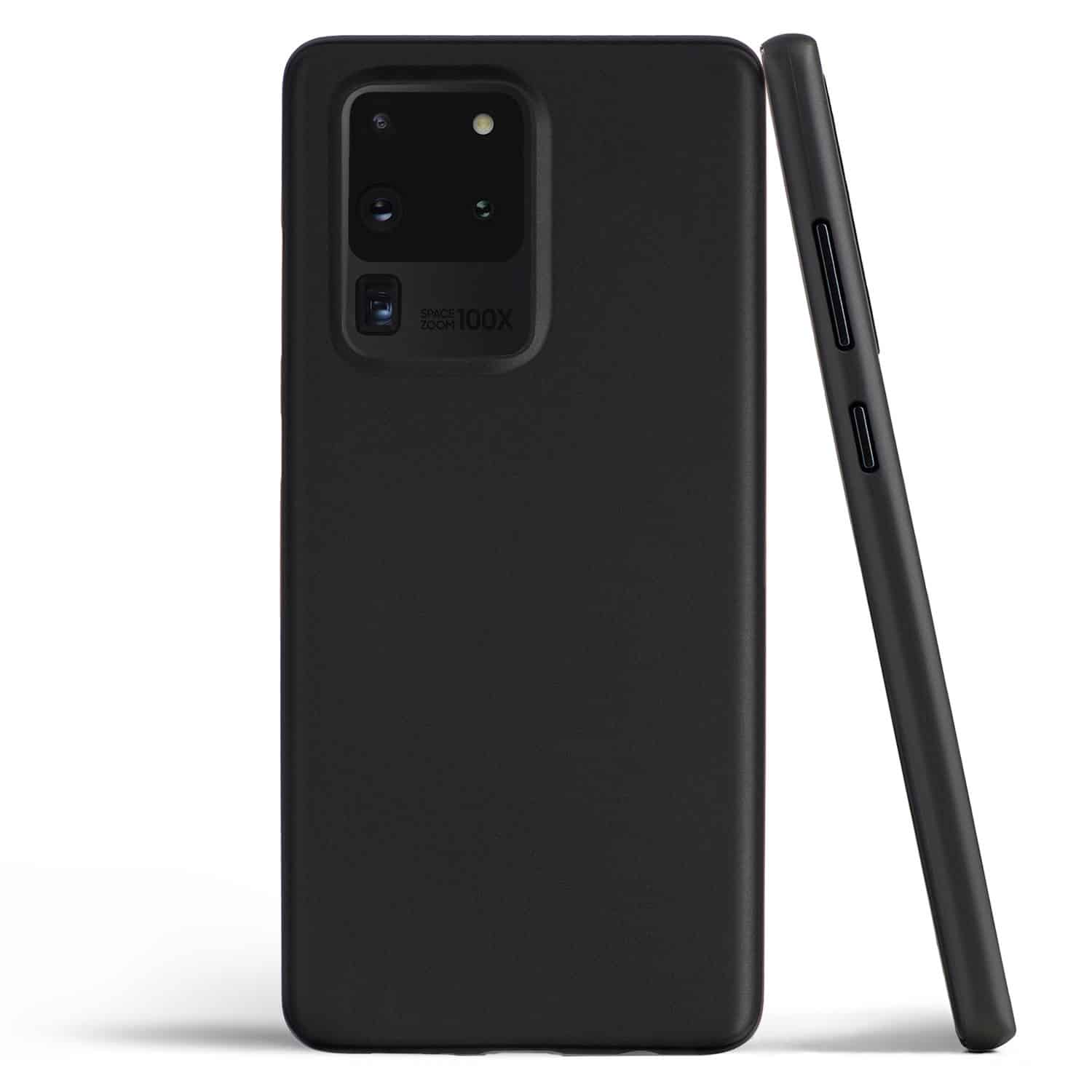 Galaxy S20 Ultra Totalee Case 1