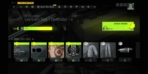 Ghost-Recon-Breakpoint-Stadia-1-1