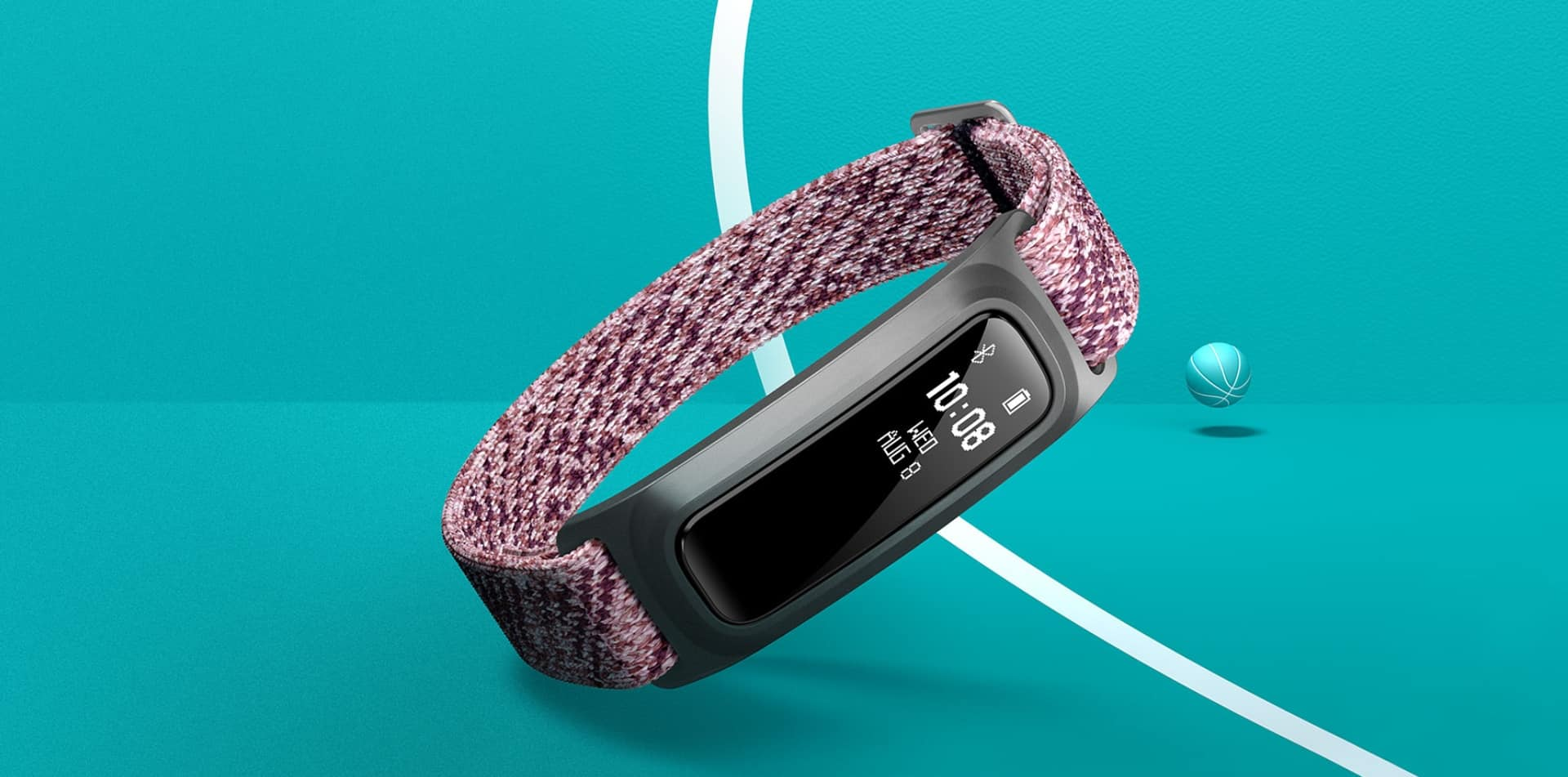 HONOR Band 5 Sport image 1