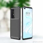 Huawei P40 Pro third-party case leak 1