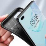 Huawei P40 Pro third-party case leak 2
