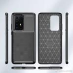 Huawei P40 Pro third-party case leak 3