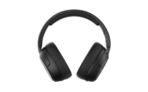 HyperX Cloud Flight S Gaming Headset (1)
