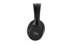 HyperX Cloud Flight S Gaming Headset (2)