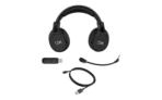 HyperX Cloud Flight S Gaming Headset (4)