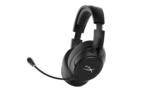HyperX Cloud Flight S Gaming Headset (6)