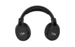 HyperX Cloud Flight S Gaming Headset (8)