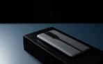 OnePlus Concept One black prototype image 1