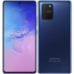 Samsung Galaxy S10 Lite render leak Prism Blue 2