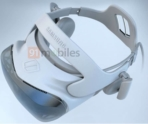Samsung-Odyssey-2-patent-render-2