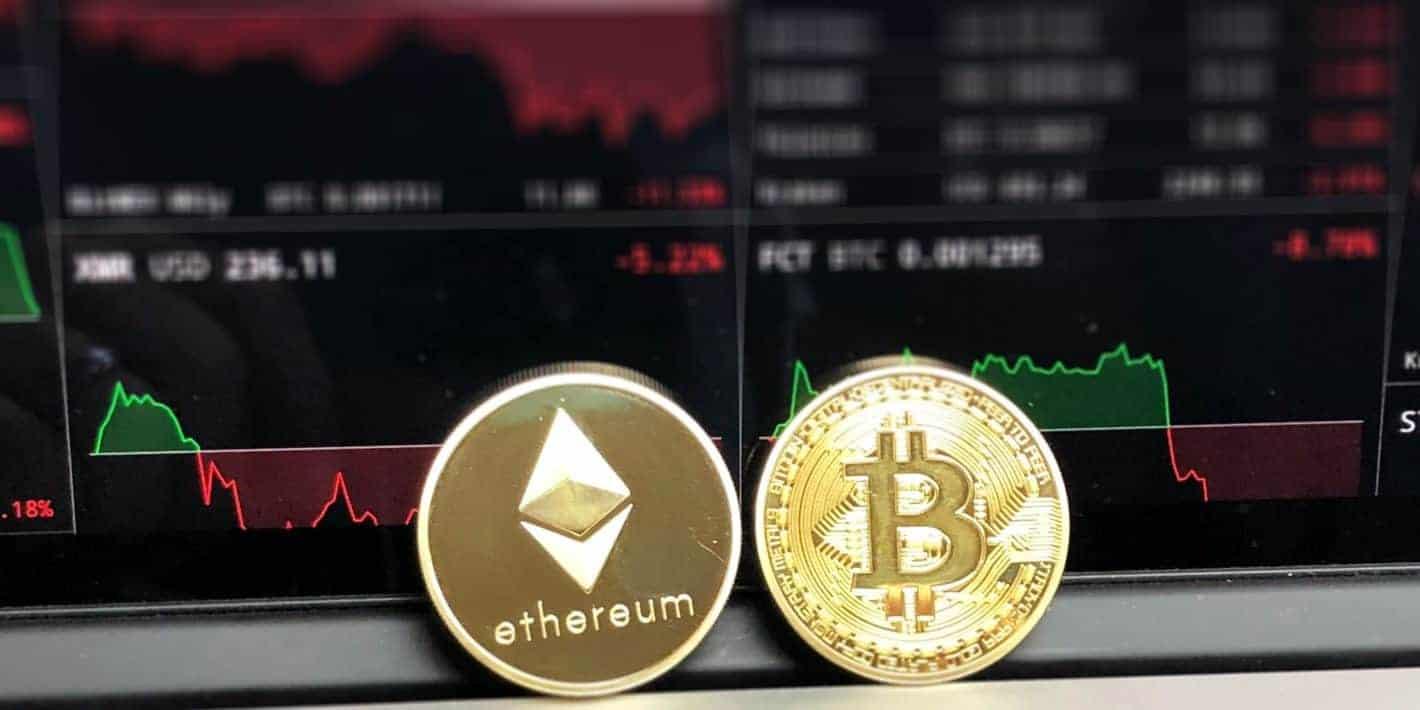 irish scambio crypto acquistare a buon mercato bitcoin in nigeria