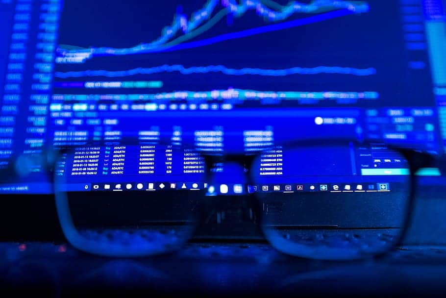 social trading cryptocurrency
