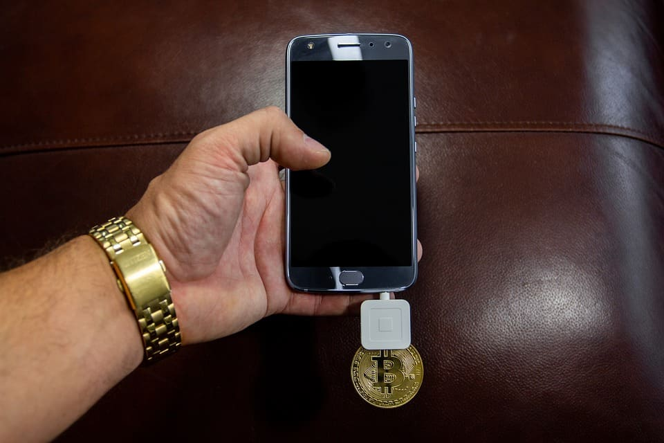 cryptocurrency 3401787 960 720