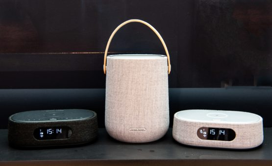 harman kardon citation ces 2020