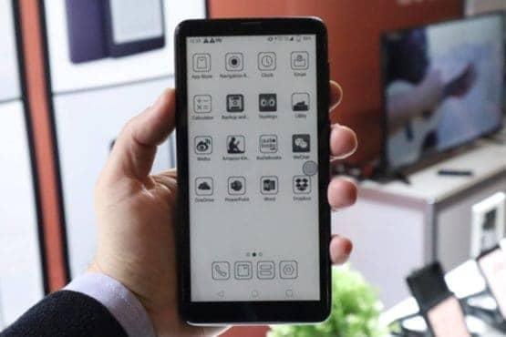 onyx eink smartphone 01