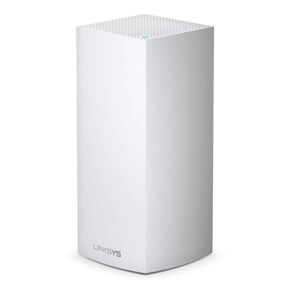08 Linksys MX5 Velop AX Whole Home WiFi 6 System 1