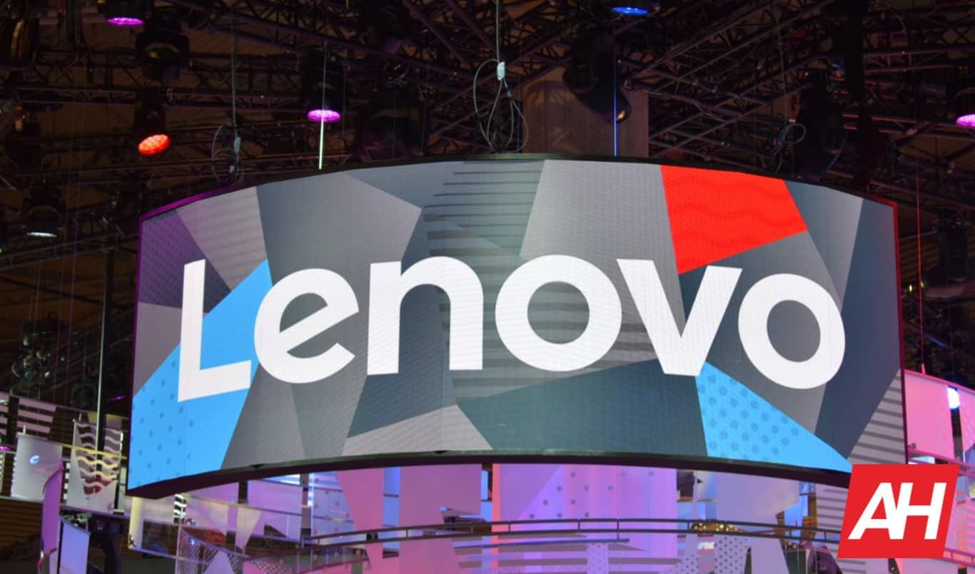 29+ Logo Lenovo Gaming