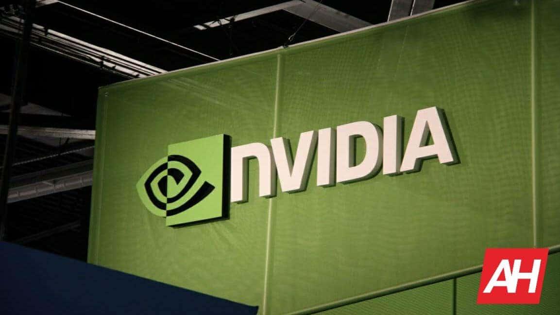AH NVIDIA new logo 1