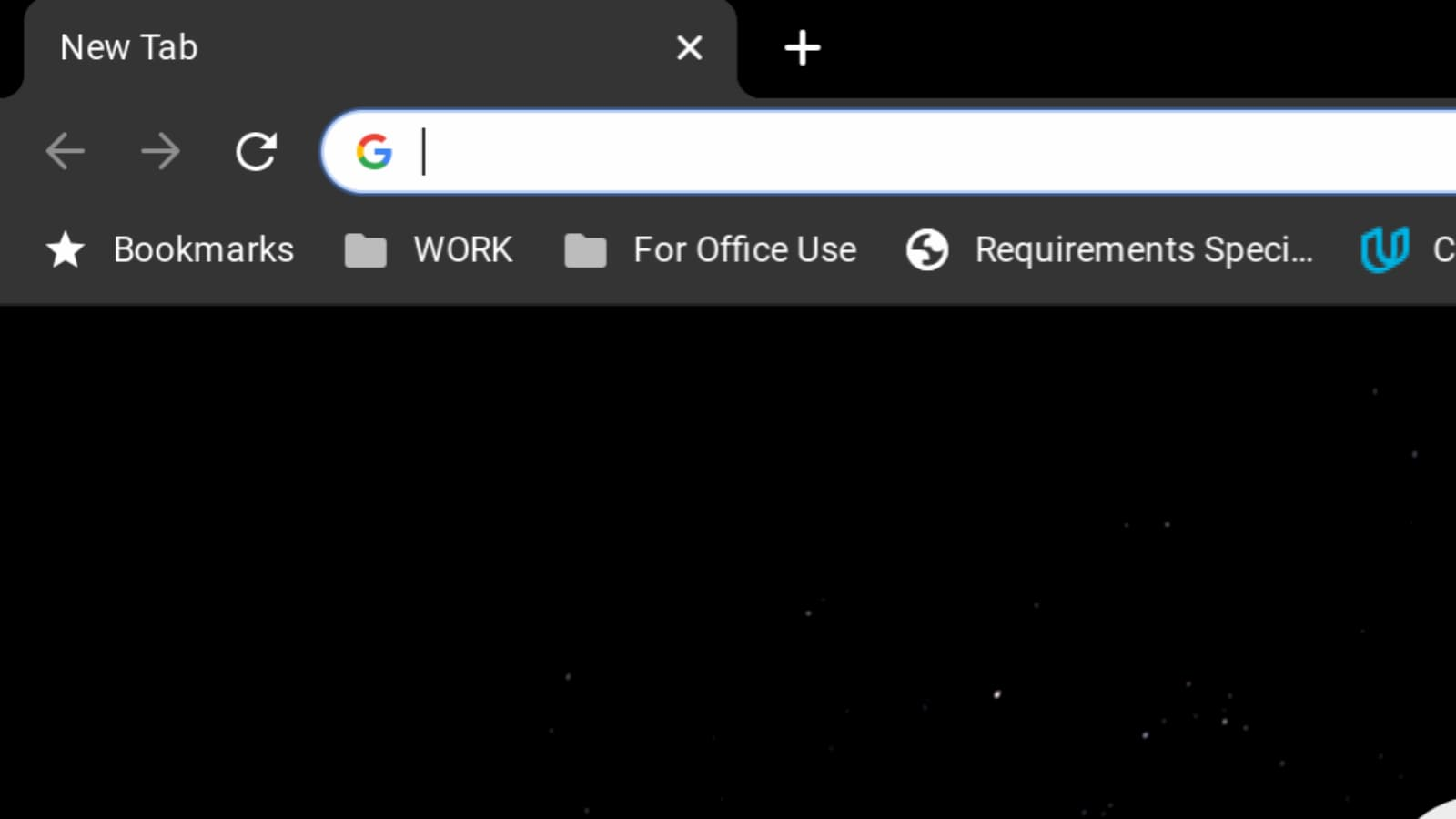 Chrome How To Theme 01