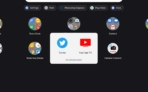 Chromebook how to app launcher 07