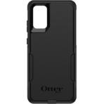 Galaxy S20 Otterbox Commuter series case