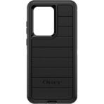 Galaxy S20 Otterbox Defender Series Pro case
