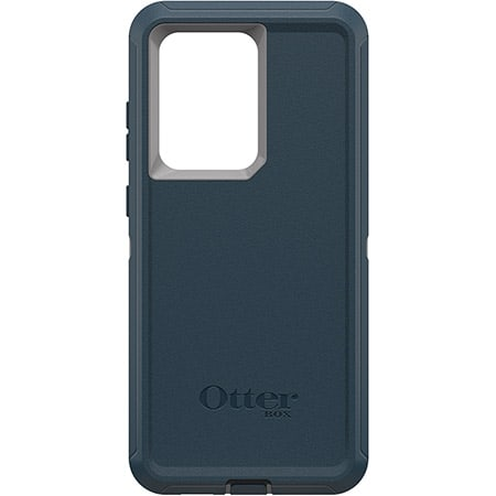 Galaxy S20 Otterbox Defender series case